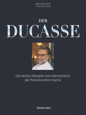 Der Ducasse