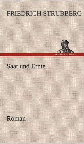 Saat Und Ernte:  Das Lallen- Und Narrenbuch de Friedrich Strubberg