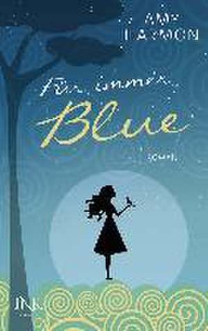 Fuer immer Blue