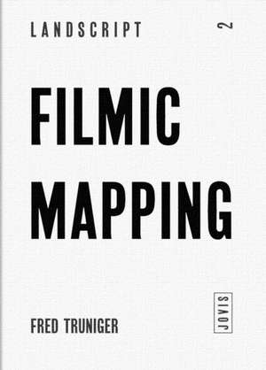Filmic Mapping imagine