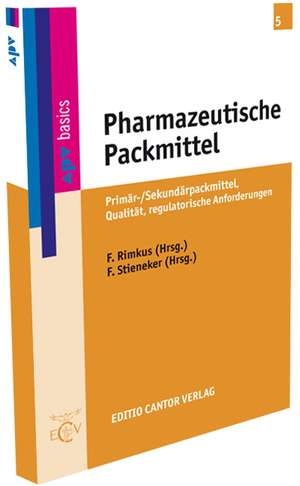 Packmittel