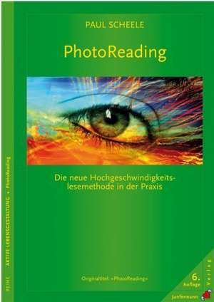 PhotoReading