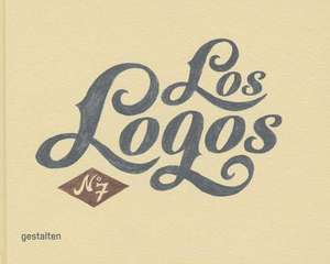 Los Logos No 7