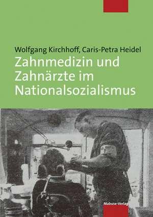 ... total fertig mit dem Nationalsozialismus?