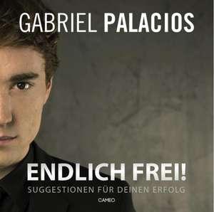 Endlich frei! de Gabriel Palacios