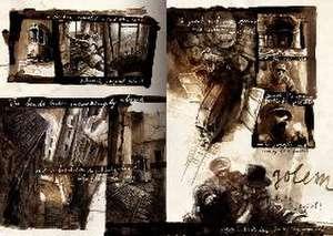 Codex Roboticus de Jens Maria Weber