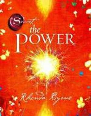 The Power de Rhonda Byrne