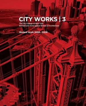 City Works 3 imagine