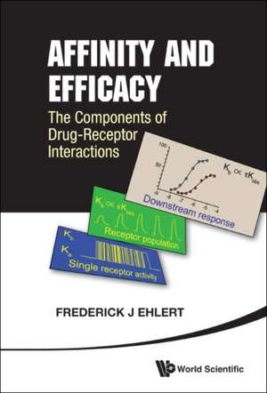 Affinity and Efficacy