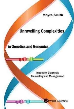 Unravelling Complexities in Genetics and Genomics