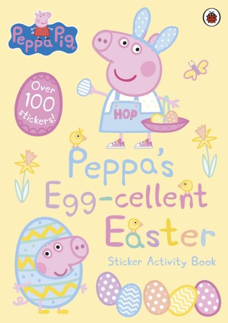 Peppa Pig Cărți Imagini Personaje Books Express