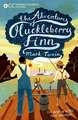 Oxford Children's Classics: The Adventures of Huckleberry Finn