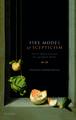 Five Modes of Scepticism: Sextus Empiricus and the Agrippan Modes