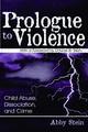 Prologue to Violence