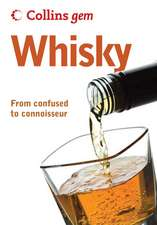Whiskies (Collins Gem):  Eat All Day, Lose Weight, Feel Great