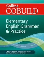 Elementary English Grammar and Practice:  Teacher's Guide 2