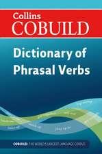 Dictionary of Phrasal Verbs:  Teacher's Guide 2