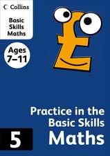 Maths Book 5:  Teacher's Guide 3