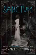 Asylum  02. Sanctum