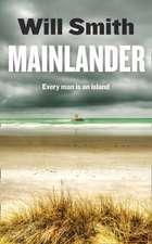 Mainlander