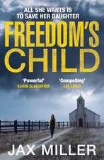 Freedom's Child