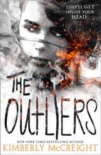 The Outliers 01