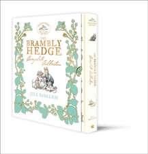 Barklem, J: The Brambly Hedge Complete Collection