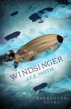 Windsinger