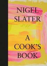 Slater, N: Untitled 2