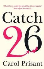 Catch-26