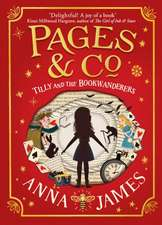 Pages & Co. 01