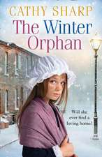 The Winter Orphan