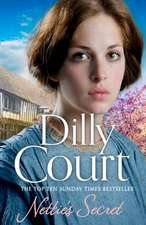 Untitled Dilly Court Book 1