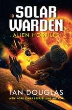 Solar Warden 2