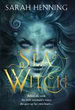Henning, S: Sea Witch