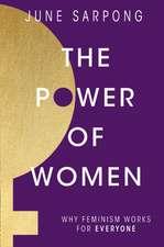 Power of Women