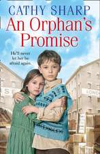 Orphan's Promise