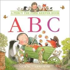 Percy's ABC