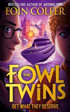 GET WHAT FOWL TWIN3 EXAIIE TPB