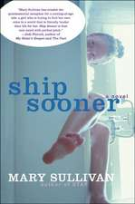 Ship Sooner: A Novel
