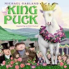 King Puck