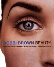 Bobbi Brown Beauty: Makeup