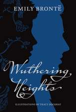 Wuthering Heights: Collector Edition