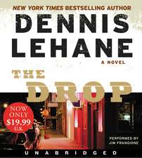 The Drop Low Price CD
