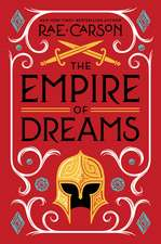 Empire of Dreams, The
