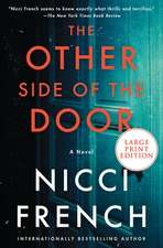 The Other Side of the Door: A Novel