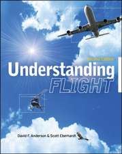 Understanding Flight, Second Edition