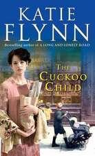 The Cuckoo Child