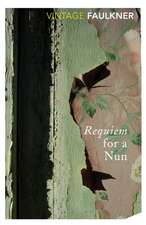Requiem for a Nun