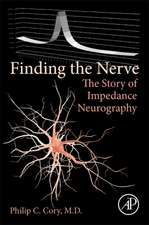 Finding the Nerve: The Story of Impedance Neurography